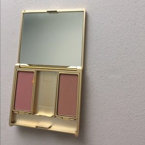 Estee Lauder blush duo